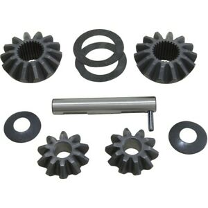 Ypkd30 S 27 Yukon Gear Axle New Spider Kit Front Or Rear For Grand Cherokee