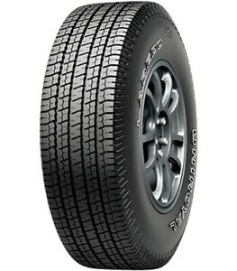 2 Uniroyal Laredo Cross Country Lt 285 75r16 Load D 8 Ply A S All Season Tires