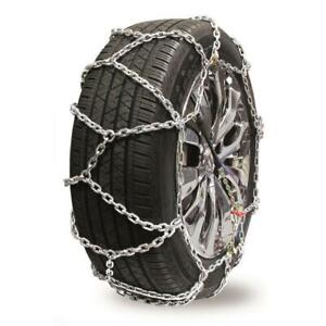 Quality Chain Diamond Back pull Chain Style 37 12 50 16 5 Truck Tire Chains