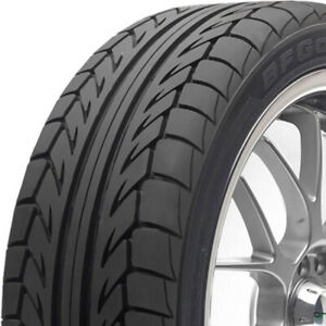 1 new 235 45zr17 Bfgoodrich G force Sport Comp 2 94w Performance Tires Bfg41420