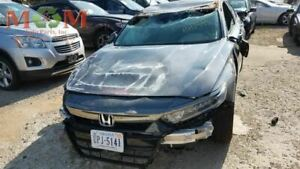 Accord 2019 Anti Lock Brake Parts 1450567