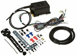 Rostra 250 1223 Universal Electronic Cruise Control