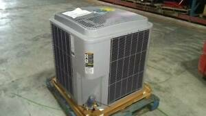 2 Ton icp carrier R 410a 16 Seer 2 Stage Condenser Unit new