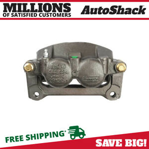 Front Right Brake Caliper For 2009 Ford F 150