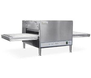 Lincoln V2501 1353 Conveyor Electric Oven