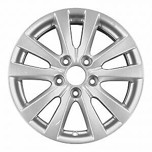 Honda Civic 2012 Wheel 359