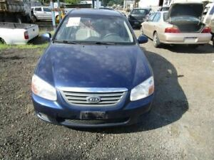 Air Cleaner 2 0l Canada Emissions Fits 07 09 Spectra 12671902