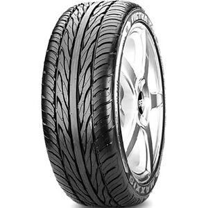 Maxxis Victra Z4s 255 35r18 Zr 94w Xl A S High Performance Tire