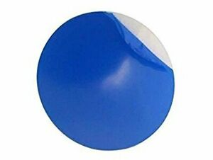 Sourceone org Clear Acrylic Plexiglass Lucite 1 8 Inch Thick 18 Inch Diameter