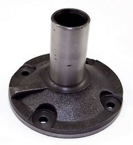 T177 Front Bearing Retainer 80 86 For Jeep Cj X 18884 03
