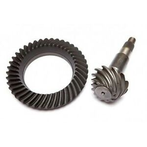 Ring And Pinion 3 73 Ratio 76 86 For Jeep Cj Models Amc 20 X 16513 83