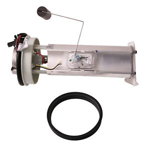Fuel Pump Module 1991 To 1993 For Jeep Cherokee Xj X 17709 27