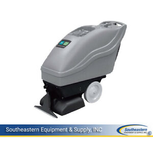 Reconditioned Tennant Ex sc 1020 Self contained Carpet Extractor