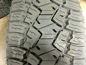 4 Suretrac At2 Tires Lt35x12 50r20 All Terrain Light Truck 10 Ply 35125020 New