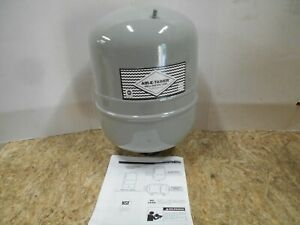 4 6 Gallon Well Pressure Tank Water Pump Bladder Precharged Free Shipping 1