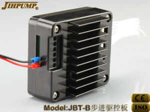 Control Board 57 Stepper Motor Driver Rs485 Communication