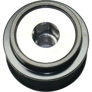 New Alternator Pulley For Town And Country Toyota Corolla Dodge Grand Caravan Xd