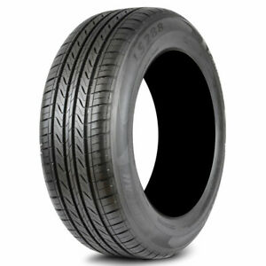 4 New Landsail Ls288 215 75r15 100h A s All Season Tires