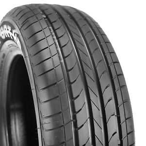 2 New Leao Lion Sport Hp 215 60r15 94h A s Performance All Season Tires