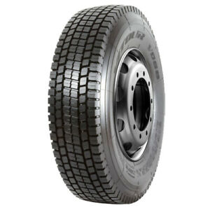 Vitour Vd68 225 70r19 5 Load G 14 Ply Commercial Tire