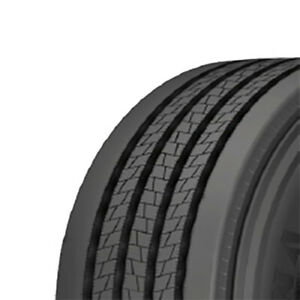 Zenna Ap250 225 70r19 5 Load G 14 Ply Commercial Tire