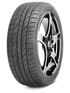 Hankook Ventus S1 Noble2 265 35r18 Zr 97w A s Performance All Season Tire