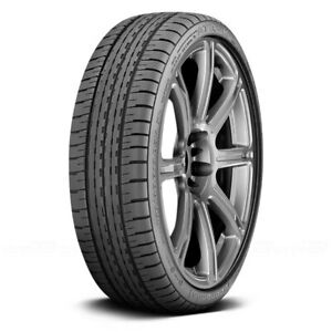 4 New Achilles Atr k Economist 165 50r15 75v Xl A s Performance Tires