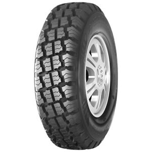 2 New Haida Hd818 Lt 215 75r15 Load D 8 Ply M t Mud Tires