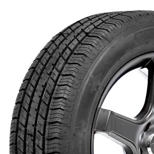 4 New Prometer Ll821 175 70r14 84h As All Season A S Tires