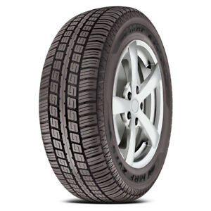 2 New Mrf Zvts 185 70r13 86t A S All Season Tires