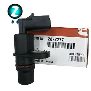 Crankshaft Position Sensor For Dodge Ram 2500 3500 4500 5500 5 9l 6 7l Cummins