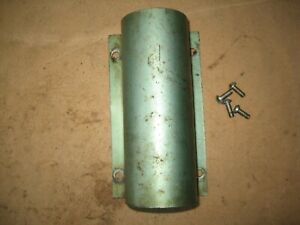 Kwik Way Boring Bar Fwh cboring Bar Cover With part Only what Is On The Picture