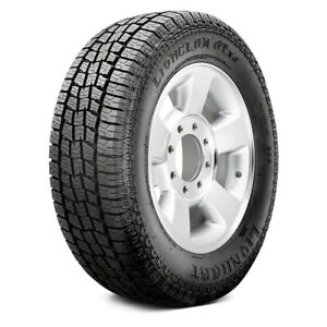 4 New Lionhart Lionclaw Atx2 Lt 265 70r16 Load E 10 Ply A T All Terrain Tires