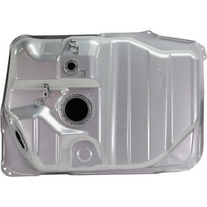 New Fuel Tank Gas For Toyota Land Cruiser Lexus Lx470 1998 2005 7700160880