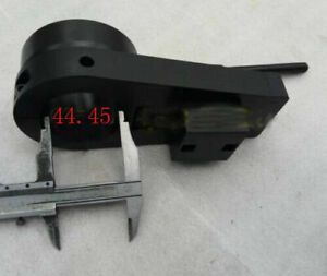 1pc 1 75inch 44 45mm Boring Facing Head For Servo Motor Line Boring Machine Tool