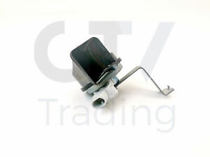 Genuine Bmw 1 3 Series High Frequency Electronic Air Horn 61337300975