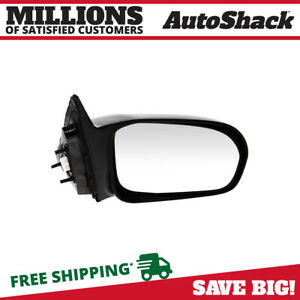 Right Power Side View Mirror For 2001 2002 2003 2004 2005 Honda Civic