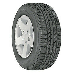 Uniroyal Laredo Cross Country Touring P235 70r15 102t 00648 2 Tires