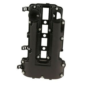 Genuine Gm 1 4l Engine Valve Cover For Chevrolet Cruze Sonic Cadillac Buick
