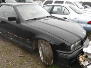 Engine 2 8l Convertible E36 Fits 96 99 Bmw 328i 13972348