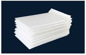 Poly Mailer Bubble Mailers Padded Envelopes 4x8 6 5x10 8 5x12 9 5x14 5 14 25x20