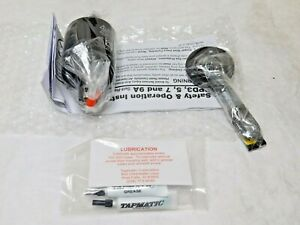 Tapmatic Tapping Head Jt33 Mount 0 1 4 Capacity Spd3 18333