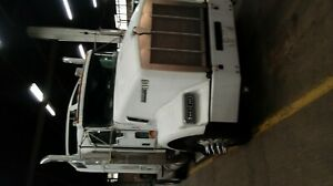 2001 Kenworth T800 Truck For Sale