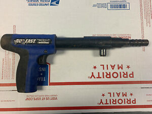 Duo fast Trigger Drive Pro Powder Actuated Tool