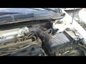 Air Cleaner 2 0l Fits 04 06 Spectra 15226127