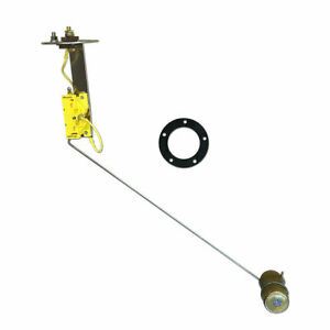 Fuel Sending Unit 3020 4000 4020 4320 Ar46268 John Deere Jd 1710