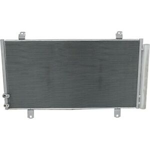 Ac Condenser For 2012 2017 Toyota Camry 2013 2018 Avalon 8846006230