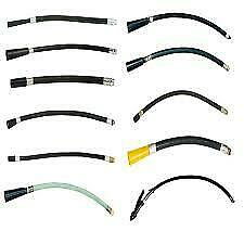 1 Fire Extinguisher oem Replacement Hoses most Brands Free Shipping