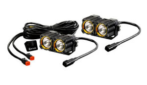 Off Road Light Kc Hilites 268