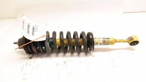 Right Front Strut With Off Road Package Fits 2016 2017 2018 Toyota Tacoma Oem